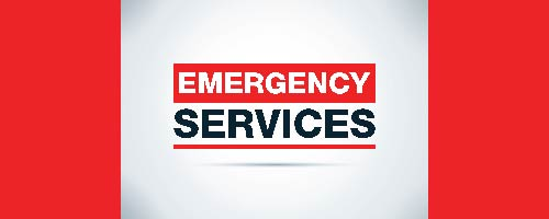 24 Hour Emergency Services by Blessings Plumbing